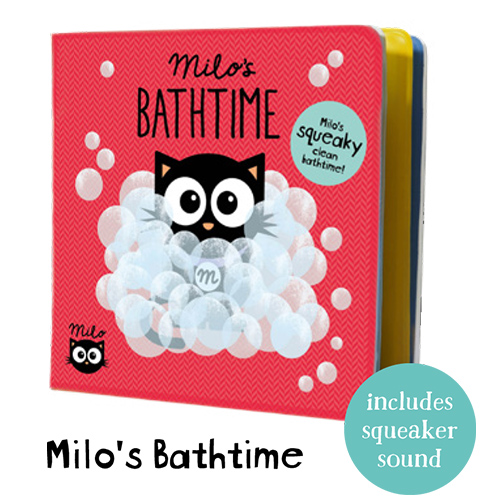 milao-bath-time