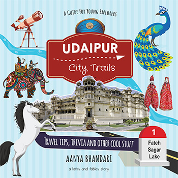 udaipur-city-trails