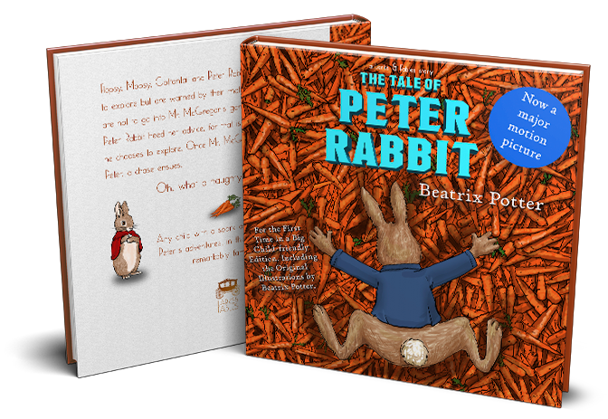 peter-rabbit-mock-up-bg-size